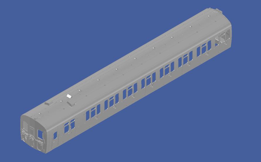 steel sub mtor coach body 2.png