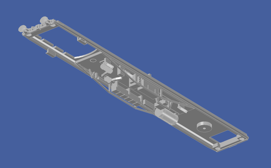 motor coach underframe 3.png