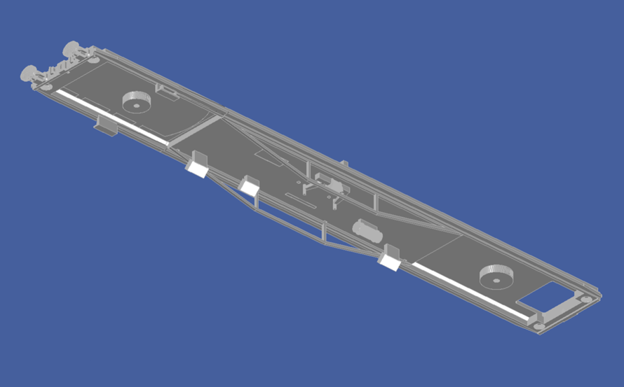 driving trailer underframe 3.png