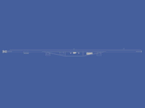 driving trailer underframe 1.png
