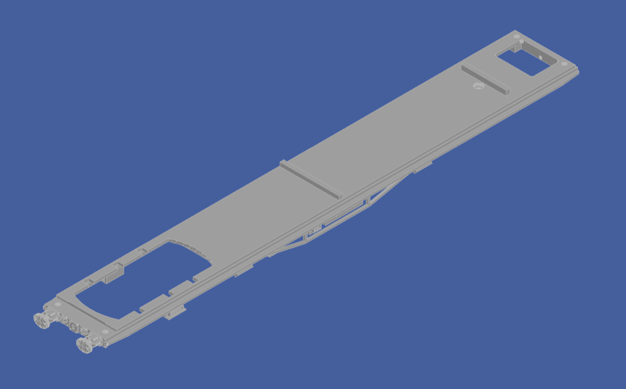 motor coach underframe 2.png