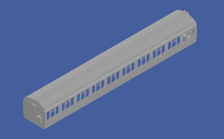 steel sub 10 compartment trailer body 2.png