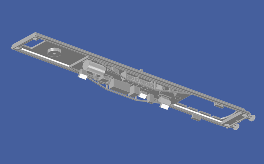 motor coach underframe 4.png