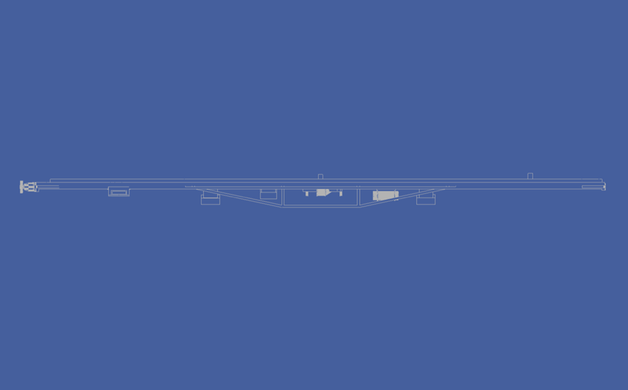 driving trailer underframe 11.png