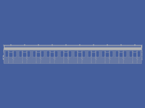 steel sub 10 compartment trailer body 1.png