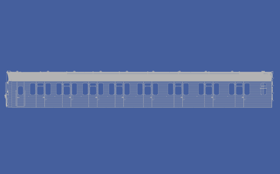 all steel driving trailer body 11.png