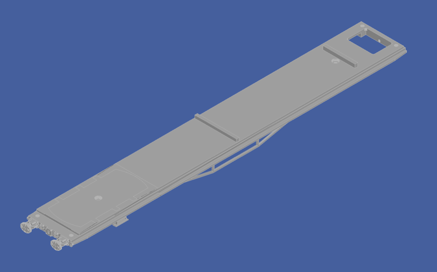 driving trailer underframe 2.png