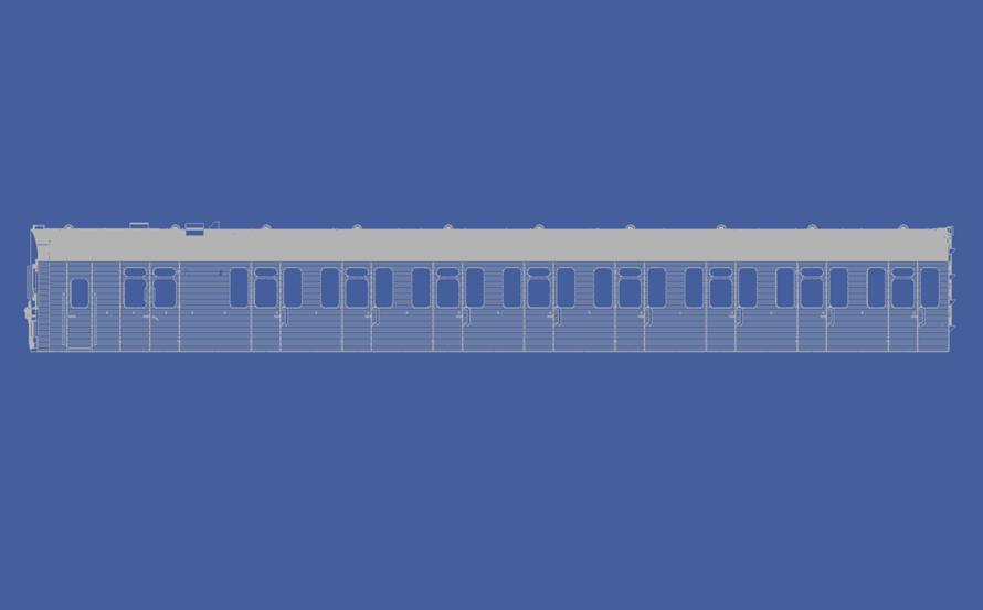 steel sub mtor coach body 11.png