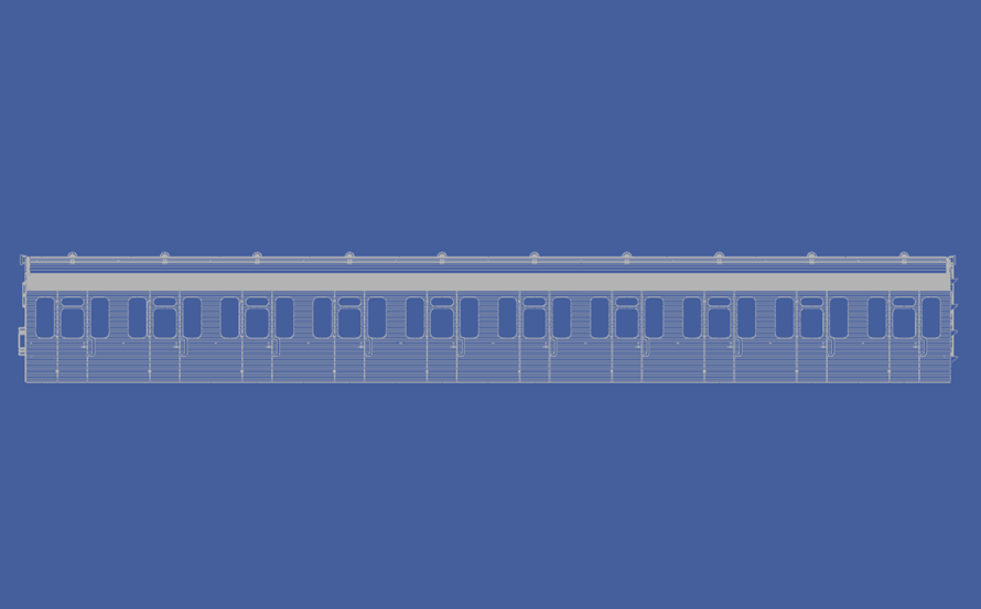 steel sub 10 compartment trailer body 11.png
