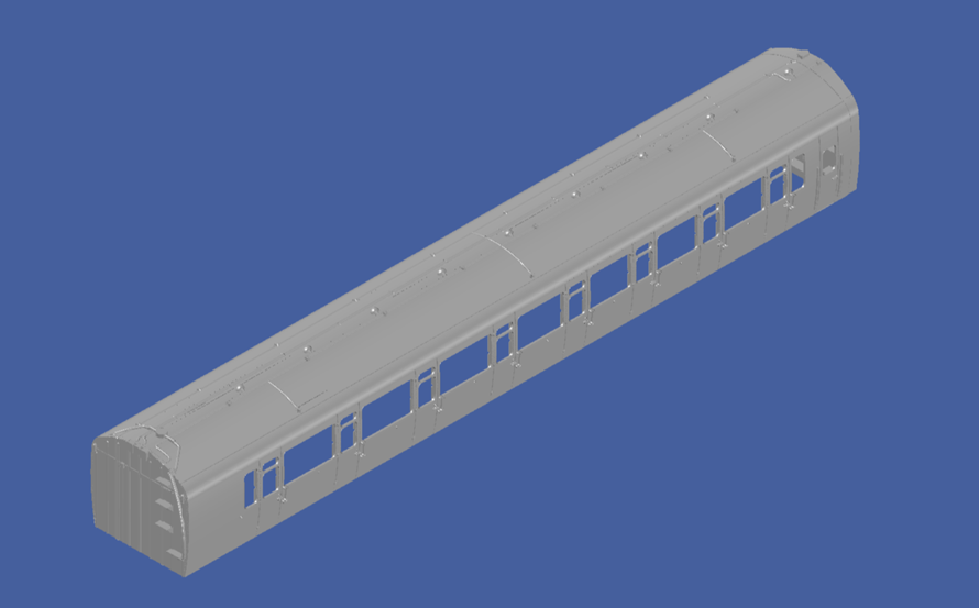 all steel driving trailer body 4.png