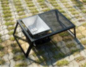 auvil_table_sample01.jpg