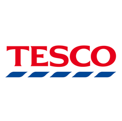 Tesco SQUARE