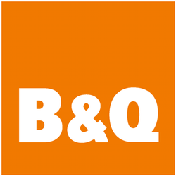 B_and_Q_plc SQUARE
