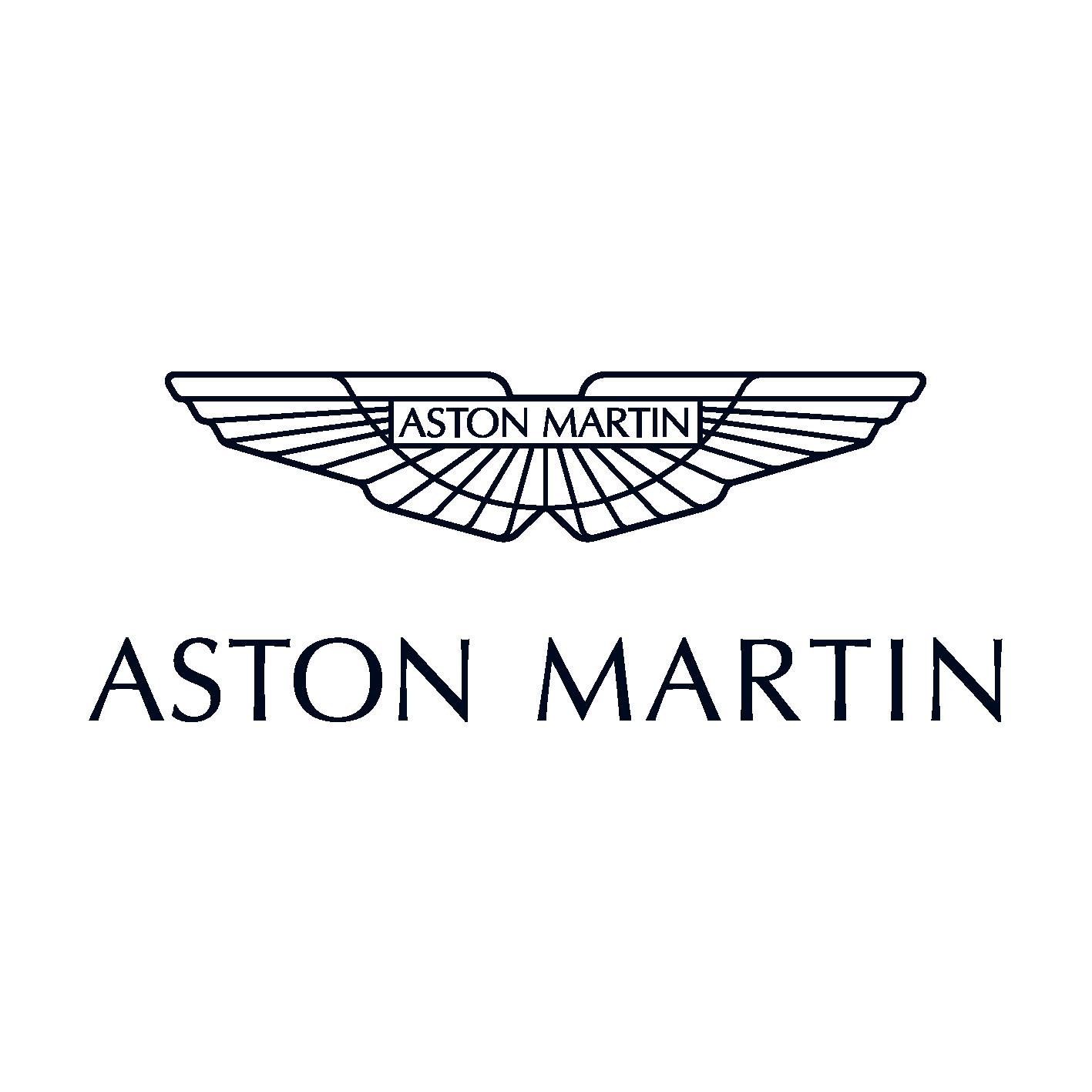 aston_martin_logo_square