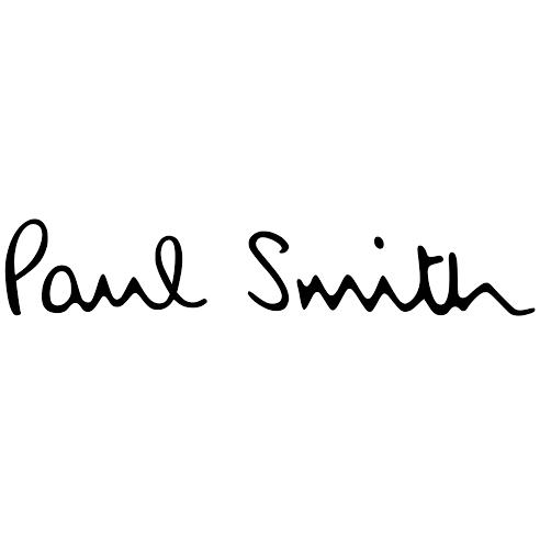 paul smith_Square