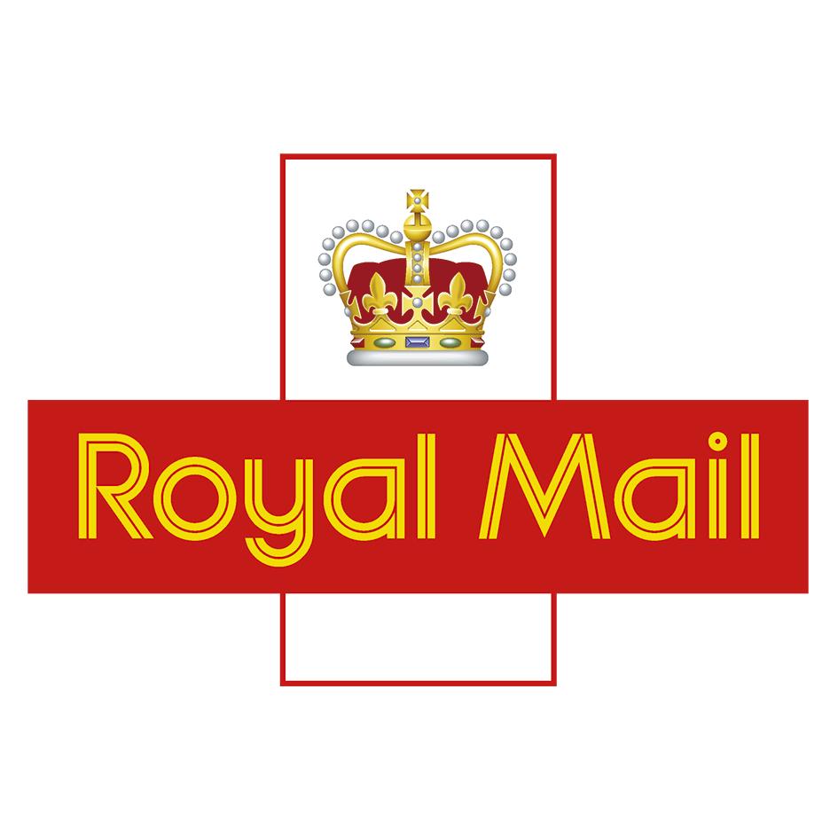royal_mail SQUARE