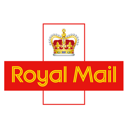 royal_mail SQUARE