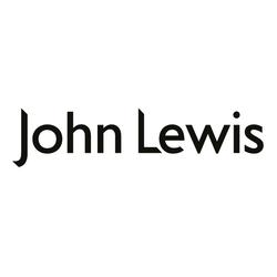 John_Lewis_K_square