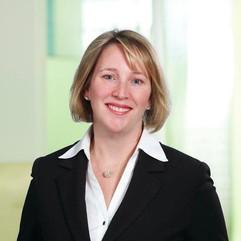 Pamela Snively