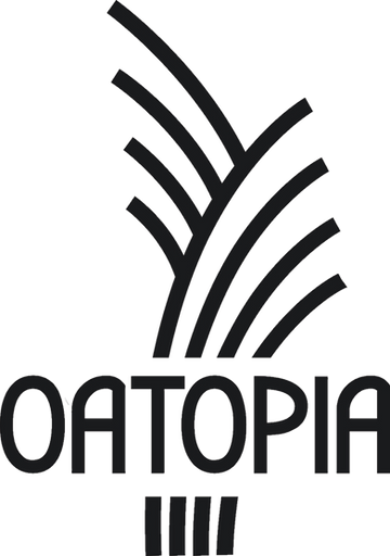 Oatopia-Simple-Black_edited_edited.png