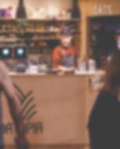 Yonder cafe pic.jpg