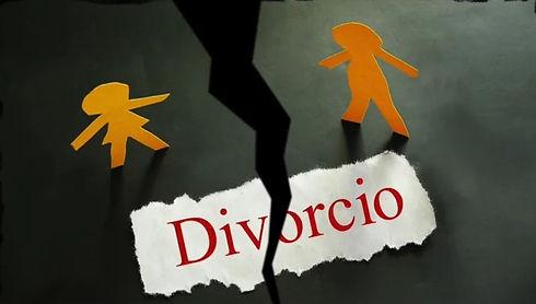Imagem_divórcio.jpg