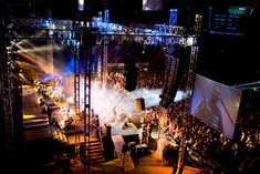Elan-Koncert-Stage-Podium-zakulisie.jpg