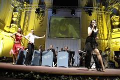 Sisa-Sklovska-Orchester-Ples-koncert.JPG