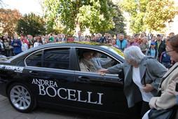 Bocelli-Kosice-2006-bmw-Slovensko.jpg