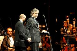 Bocelli-Kosice-2006-Slovensko-Andrea-sol