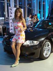 Tempus-Bavaria-Kosice-BMW-Z4JPG.JPG