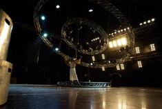 Cirkus-Svet-Kosice-Durovcik-Muzikal.JPG