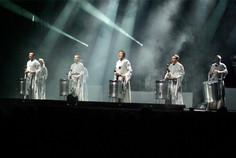Gregorian-Slovensko-Bratislava-Koncert-m