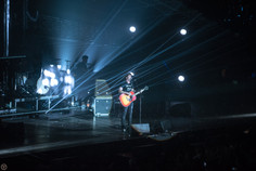 James-Blunt-Bratislava-tour-jazz-rock.jp