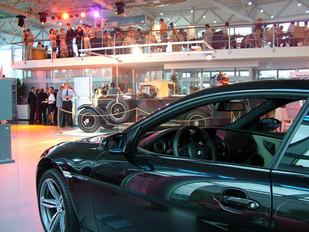 Tempus-Bavaria-Kosice-BMW.JPG