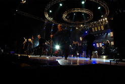 Jan-Durovcik-Cirkus-Svet.JPG