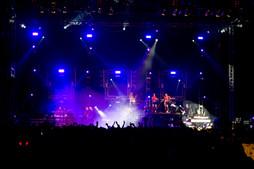 elan-kosice-UsSteel-arena-koncert.jpg