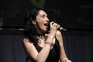Sisa-Sklovska-Amadeus-Agentura-ples.JPG