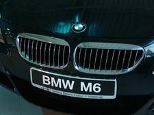 Tempus-Bavaria-Kosice-BMW-drive-M6.JPG
