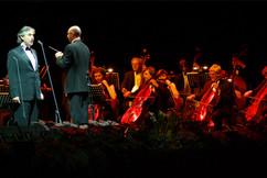 Andrea-Bocelli-Bratislava-koncert-opera.