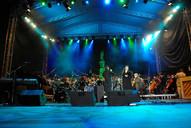 interface-Kosice-galakoncert-koncert-200