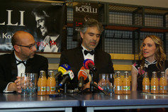Bocelli-Andrea-Slovensko-rozhovor.jpg