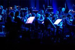 Andrea-Bocelli-Bratislava-koncert-2013.j