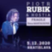 Rubik_Friends_1200x1200_male_Kreslicí_pl