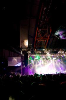 elan-tour-koncert-podium.jpg