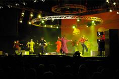 Cirkus-Svet-Kosice-arena-Durovcik.JPG