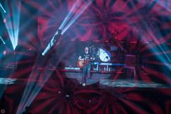 James-Blunt-Afterlove-Tour-2018.jpg