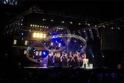 Cirkus-Svet-Kosice-Steel-Arena-Durovcik.