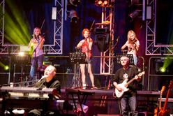 Elan-kosice-koncert-tour.jpg