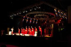 Cirkus-Svet-Kosice-2008.JPG